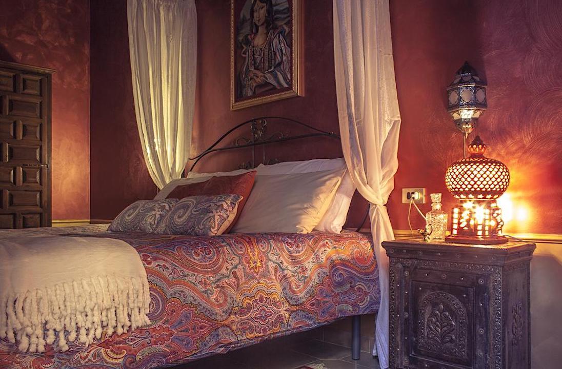 Prenota Il Tuo B B Hotel Casa Vacanza Agriturismo Dove Dormire In Sicilia